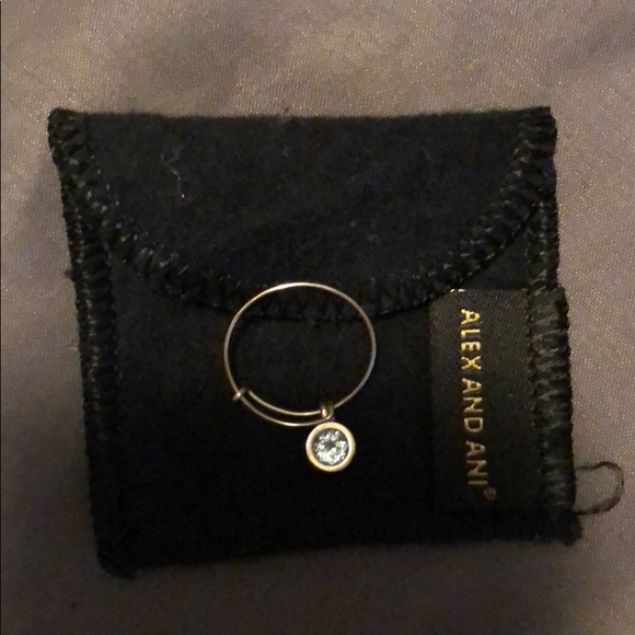 Alex and Ani Jewelry - Alex and Ani ring